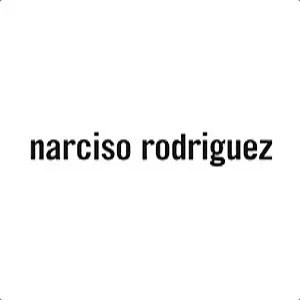 narciso-rodriguez-logo