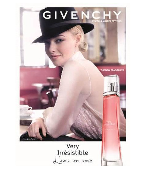 givenchy-very-irresistible-leau-edt-68