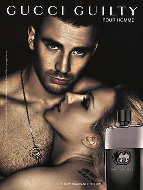 guia-masculino-perfume-56