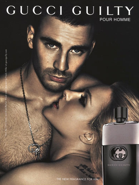 gucci-guilty-homme-edt-22