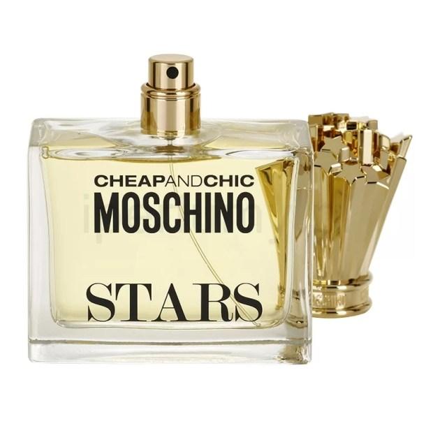moschino-cheap-and-chic-stars-edp-25