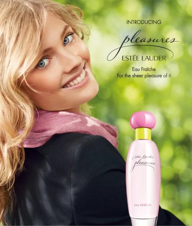 estee-lauder-pleasures-eau-fraiche-edt-89