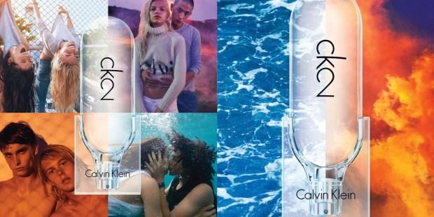 Calvin-Klein-CK2-56