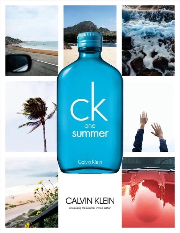 calvin-klein-ck-summer-2018-edt-79