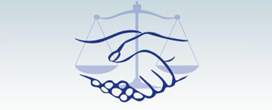 À propos de la justice