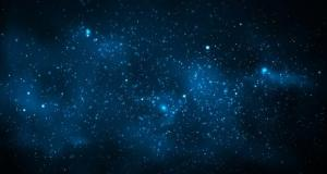 Astrologie et développement personnel