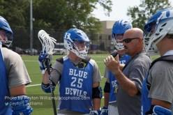 Coach Caputo