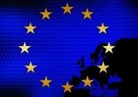 Sin neutralidad de la red en la Unión Europea