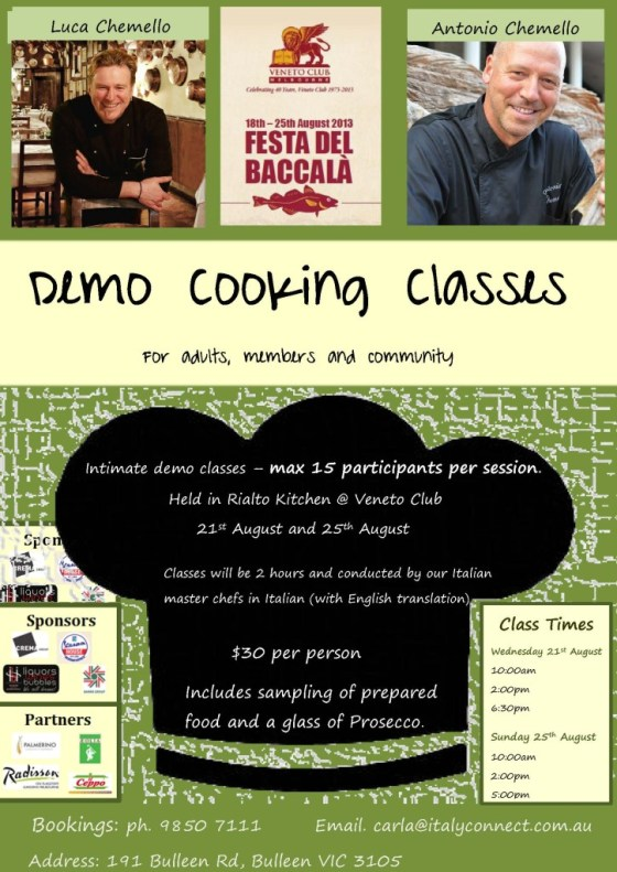 cookingclassesV21page