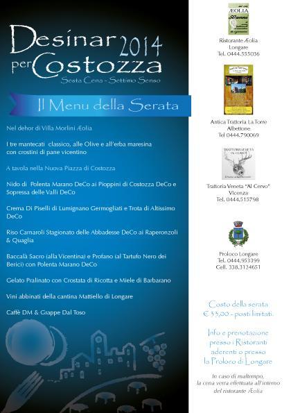 desinar_costozza_2014-r