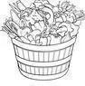 cesto-di-ortaggi-vegetali-legumi-e-verdure-da-colorare_resize