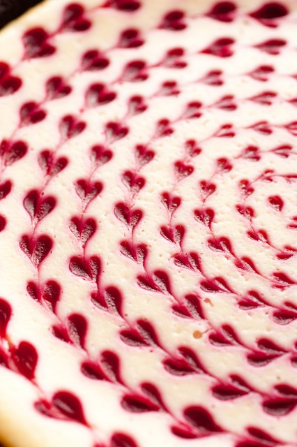 white-chocolate-raspberry-cheesecake2
