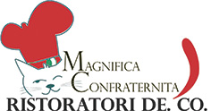 logoConfraternita[1]