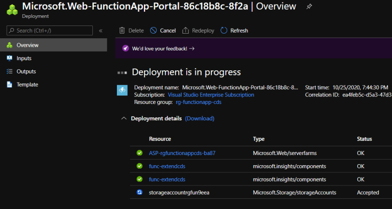 Create_Function_App_From_Azure_Portal_5