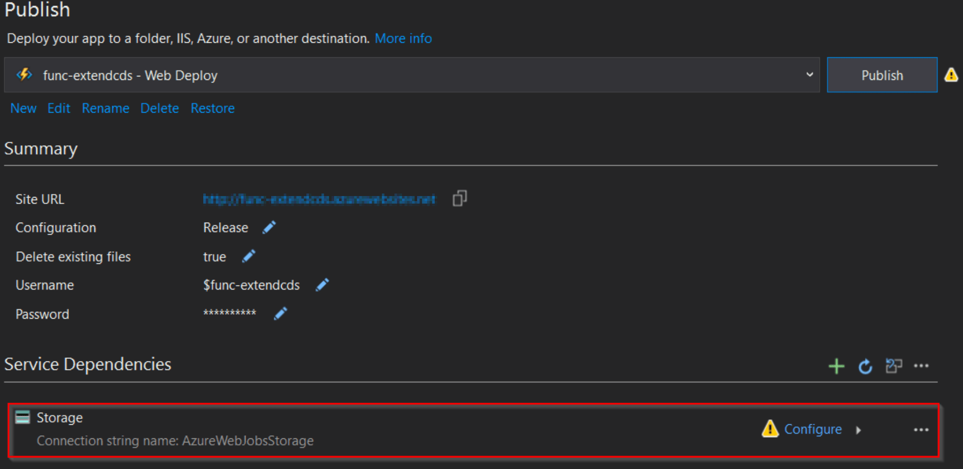 Create_Function_App_From_VisualStudio_7