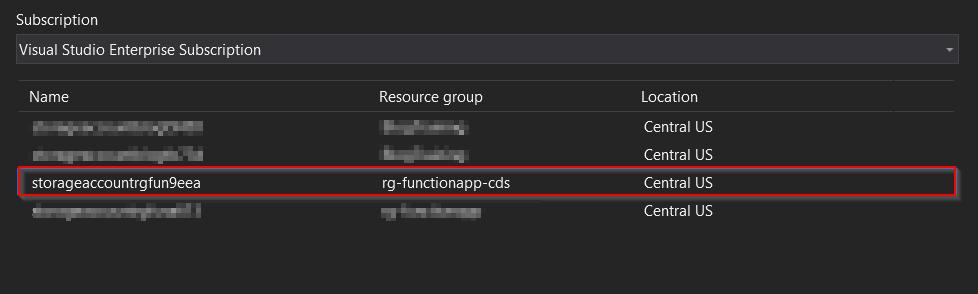 Create_Function_App_From_VisualStudio_8