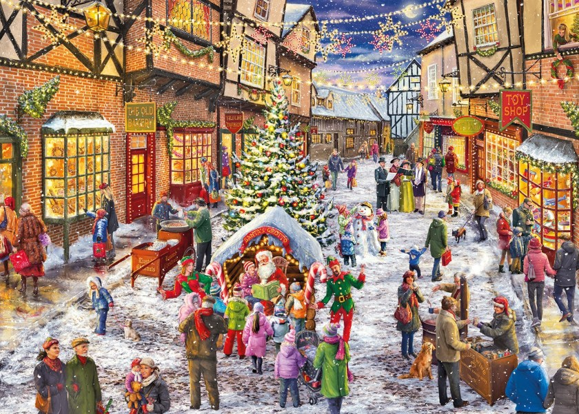 christmas-2016-limited-edition-1000-piece-jigsaw-puzzle