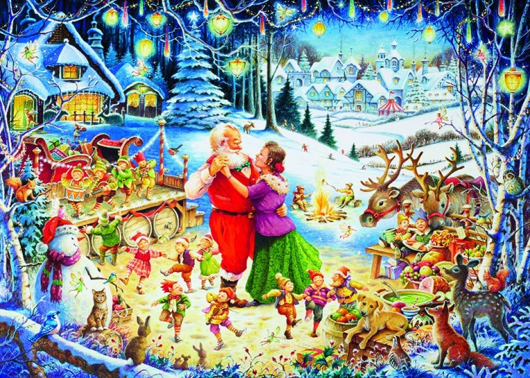santa-s-christmas-party-1000-piece-limited-edition-jigsaw-puzzle