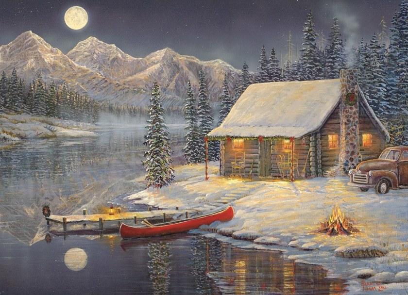 cozy-christmas-8x8x-box-1000pc-jigsaw-puzzle