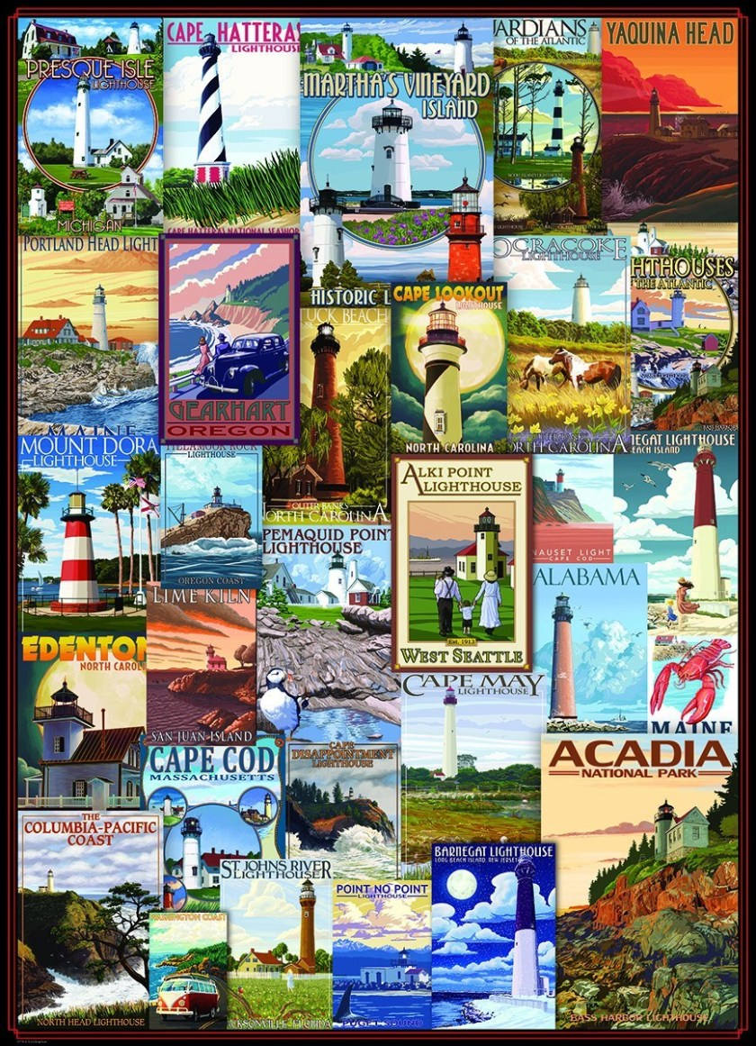 lighthouse-vintage-ads-1000-piece-jigsaw-puzzle