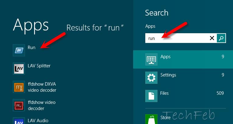 add-run-command-on-windows-8-start-screen-1