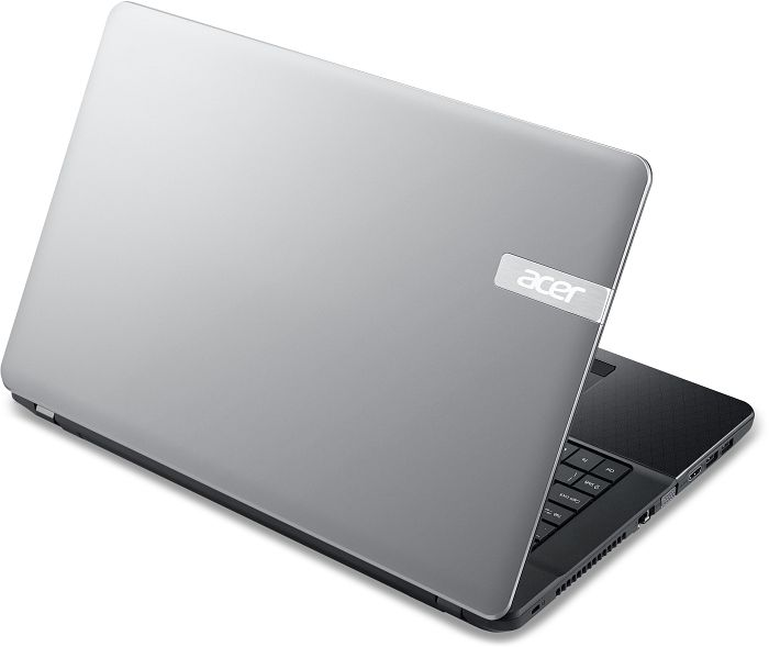 laptop-aspire-E1-772G-2