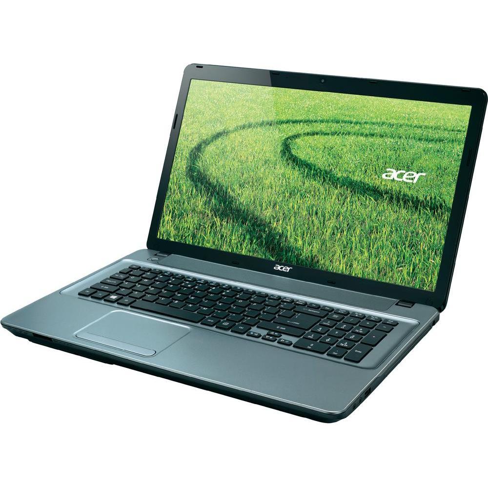 laptop-aspire-E1-772G-3