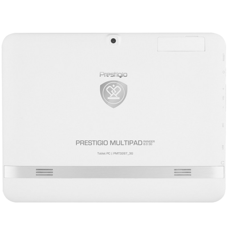 Tablet-Prestigio-MultiPad-PMT3287-3G-2