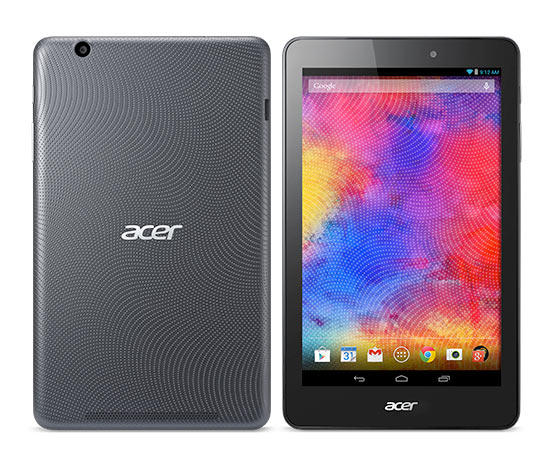 Tablet-ACER-Iconia-B1-810-18TD