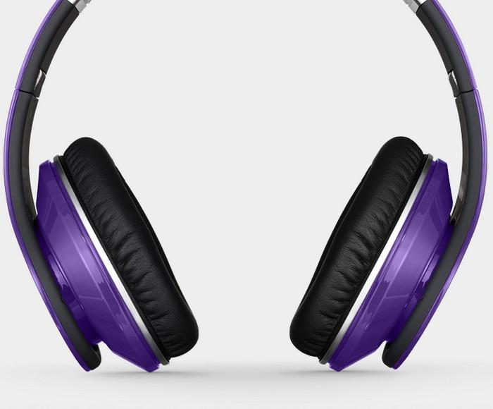HEADPHONES-Beats-by-Dre-Studio-Over-Ear-2