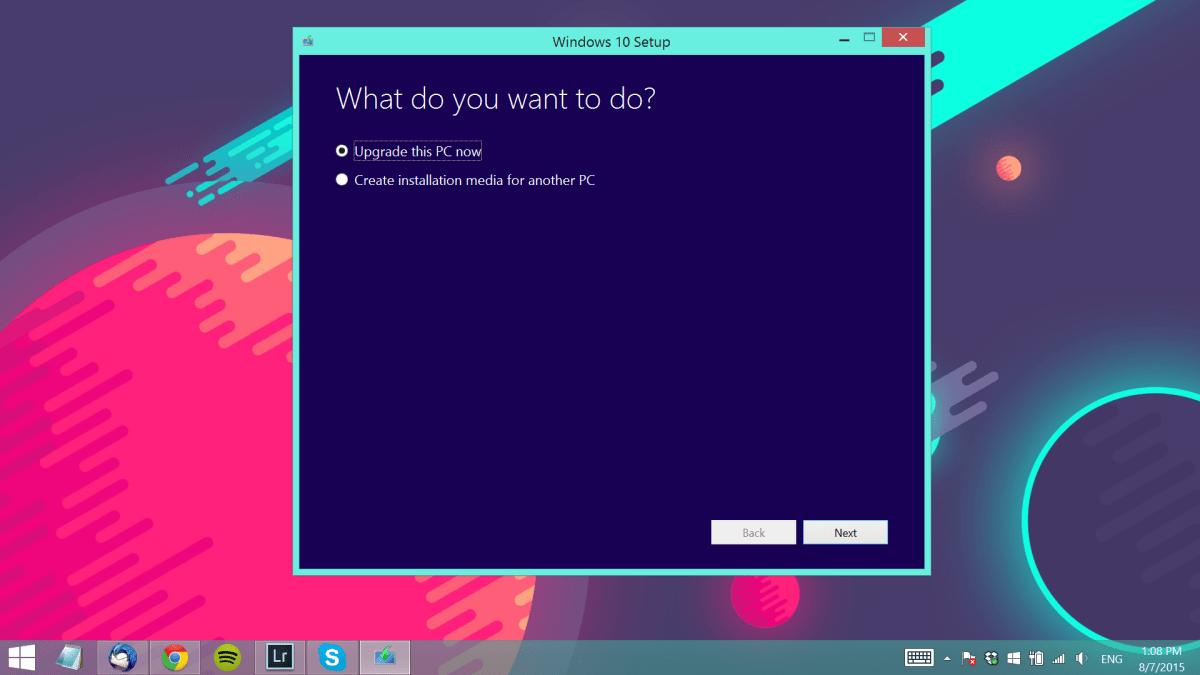 screenshot-windows-10