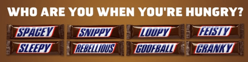 snickers 2