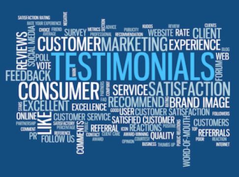 testimonials-word-cloud