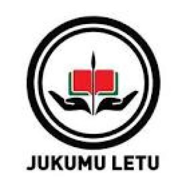 Jukumu-Letu-logo