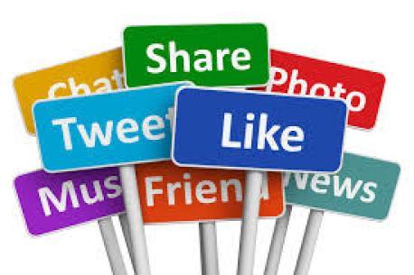 Msamaria Mwema, Social Media, Social media for social good