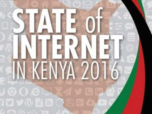 state-of-the-internet-in-kenya-2016-640x480