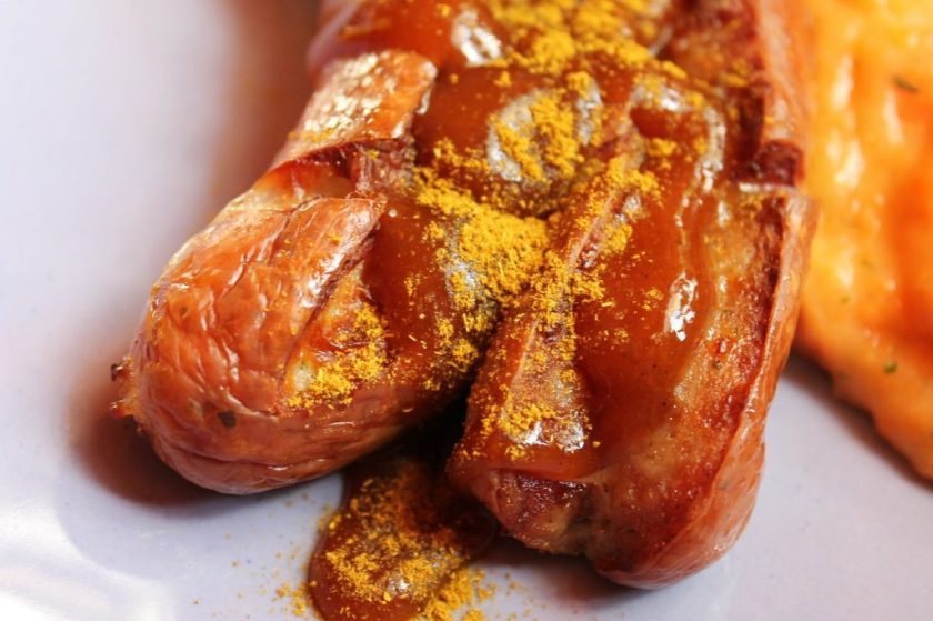 currywurst-264630_1280