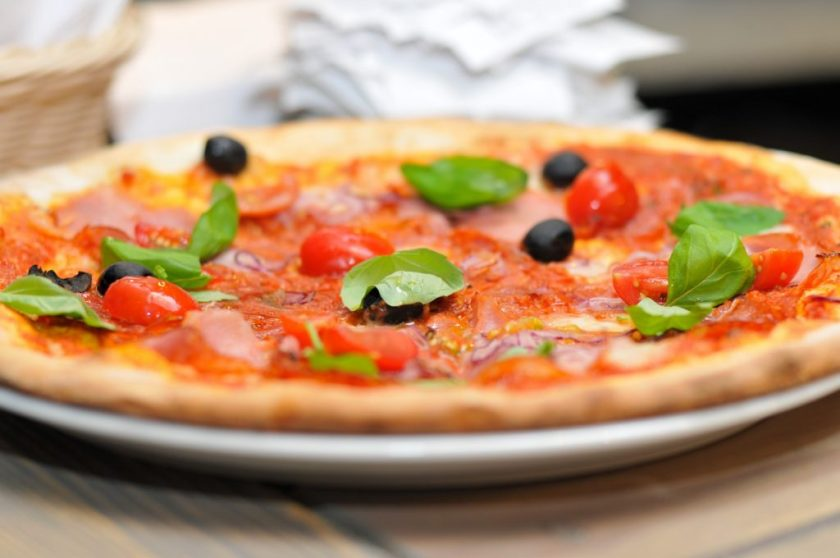 pizza-711670_1920