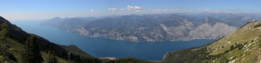 Panorama_lago_di_Garda