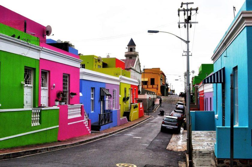 The_Bo_Kaap_Cape_Town