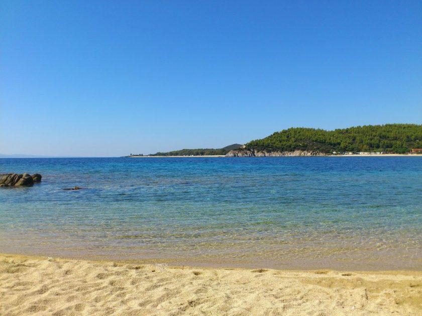 beach-84343_1920