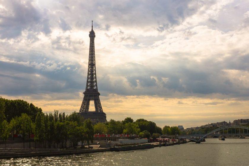 eiffel-tower-paris-france-tower-161853