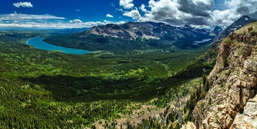 glacier-national-park-1733311_960_720