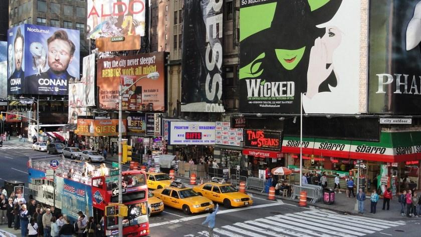 new-york-city-879283_960_720