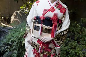 福岡 結納 ブライダル撮影 ブライダル写真 結婚式の写真 結婚準備 0358