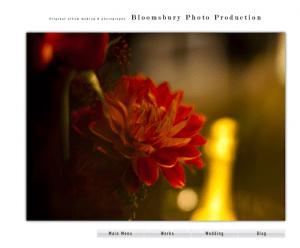 福岡 ブライダル撮影 結婚準備 デジタルアルバム イベント撮影 成人式撮影 0358