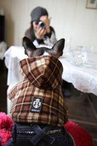 福岡 フォトスクール デジカメ講座 デジタルカメラ教室 0358 写真の撮り方