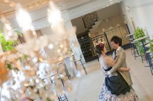 福岡 ブライダル撮影 前撮り ロケ撮 結婚式の写真 披露宴の写真 0358
