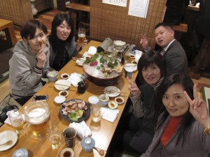 福岡 写真 フォトスクール デジタルカメラ教室 イベント撮影 ポートレート撮影 ブライダル撮影 結婚準備 0358