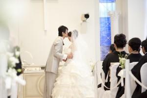 福岡 ブライダル撮影 ウエディングアルバム 結婚式の写真 披露宴の写真 0358